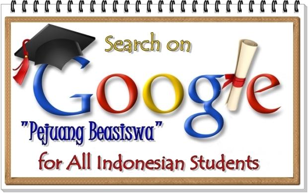 scholarship_subhe
